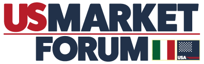 US Market Forum