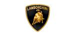 lamborghini150x72